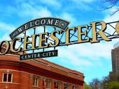 Rochester Named Top City to Visit in 2020
