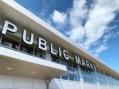 From Sweet to Savory: 5 Ways to Experience the City of Rochester Public Market