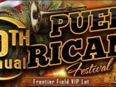 3 Things To Know About This Year's Puerto Rican Festival