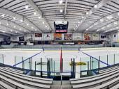 Game Makers Interview with Chris Woodworth, Bill Gray's Regional Iceplex