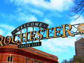 What's Open In Rochester, NY