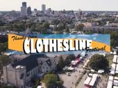 5 Things To Know About The 2019 Clothesline Festival