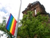 2021 Pride Events In Rochester, NY