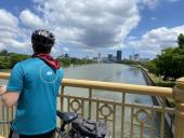 Best Trails for Biking in Rochester, NY