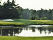 RDGA, Deerfield to Welcome State's Top High School Golfers in June for the 2021 RDGA New York High S