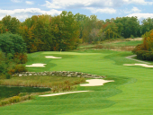 Top 3 Reasons To Play Golf In Rochester, NY