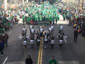 #VisitROC's Guide To St. Patrick's Day