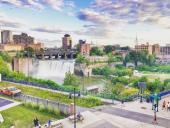 10 Reasons to Write about Rochester in 2019