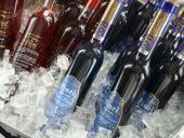 11th Annual New York Ice Wine & Culinary Festival