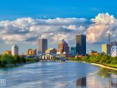 20 REASONS TO VISIT ROCHESTER IN 2020