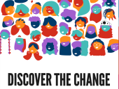 5 Things You Need To Know About RMSC's The Changemakers Exhibit