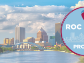 Visit Rochester Introduces ROC Ready Promise for Rochester Businesses