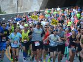 Nine Reasons to Run the Rochester Marathon