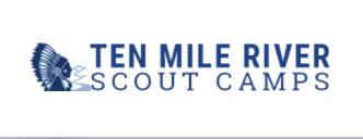 Ten Mile River Scout Camps
