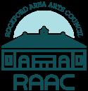 RAAC logo