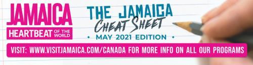 Cheatsheet May 2021 Header