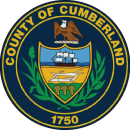 Cumberland County Seal