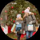 Visit Madison Pledges to Shop Small