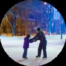 Tourism Saskatoon's Giftable Experiences