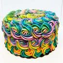 Hannah's Specialty Cakes