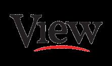 View Outdoor logo