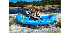river bump 4
