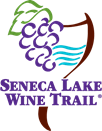 Seneca Lake Wine Trail
