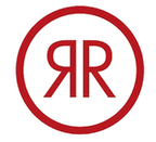 RR Wines logo