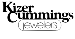 kizer-cummings logo