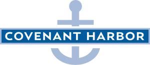 Covenant Harbor