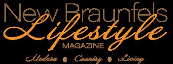 NB Lifestyle Magazine