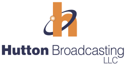 hutton-broadcasting-logo