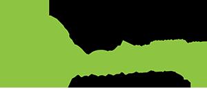 VK Volunteer Logo
