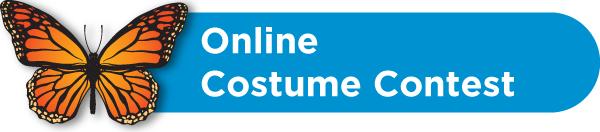 BFFB Costume Contest