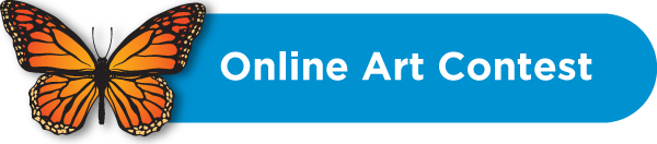 BFFB Online Art Contest