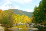 wilsons creek caldwell county