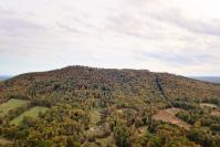bakers mountain
