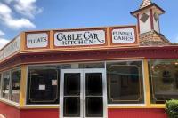 cable-car-kitchen