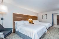 Holiday Inn Express Elkhart North