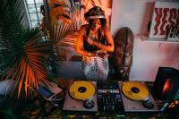 DJ Asa Ace