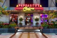 Pappasitos Cantina
