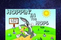 A&H Farm Hoppin' Easter