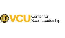 VCU Sports