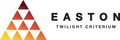 Logo of Easton Twilight Criterium