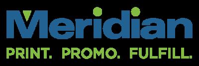 Meridian logo_011820