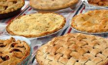 New Cumberland Apple Festival Apple Pie