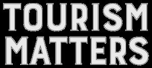 Tourism Matters
