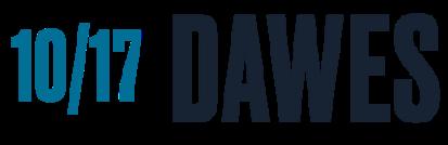 Dawes October 17