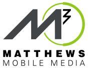 Matthews Mobile