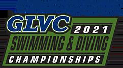 GLVC championship